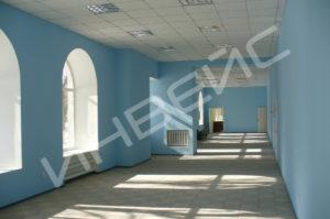 Ремонт офисов, магазинов, квартир - 005