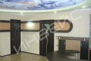Ремонт офисов, магазинов, квартир - 006