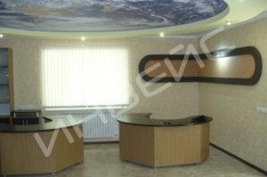 Ремонт офисов, магазинов, квартир - 007