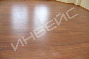 Ремонт офисов, магазинов, квартир - 022