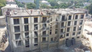 Строительство-монолитного-дома - 0